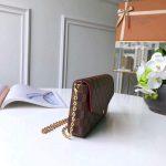 lv-n63032-louis-vuitton-felicie-pochette-bag-m61276-damier-ebene-25