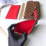 lv-n63032-louis-vuitton-felicie-pochette-bag-m61276-damier-ebene-26