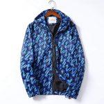 moncler-mens-designer-jackets-moncler-clothing-38152-1