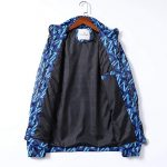 moncler-mens-designer-jackets-moncler-clothing-38152-11