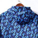 moncler-mens-designer-jackets-moncler-clothing-38152-13