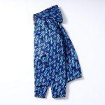 moncler-mens-designer-jackets-moncler-clothing-38152-14