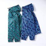 moncler-mens-designer-jackets-moncler-clothing-38152-15