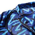 moncler-mens-designer-jackets-moncler-clothing-38152-4