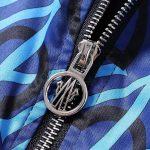 moncler-mens-designer-jackets-moncler-clothing-38152-6