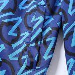 moncler-mens-designer-jackets-moncler-clothing-38152-7