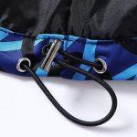 moncler-mens-designer-jackets-moncler-clothing-38152-8