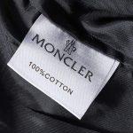 moncler-mens-designer-jackets-moncler-clothing-38152-9