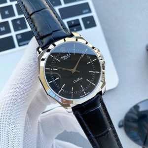 Rolex Watches Cellini The Classical Watch Rolex Steel Watch 982030 - Voguebags