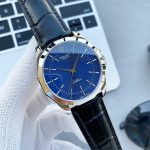 Rolex Watches Cellini The Classical Watch Rolex Steel Watch 982033 - Voguebags