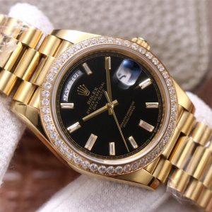 Rolex Watches Datejust Rolex Steel Watch 982014 - Voguebags
