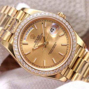 Rolex Watches Datejust Rolex Steel Watch 982016 - Voguebags