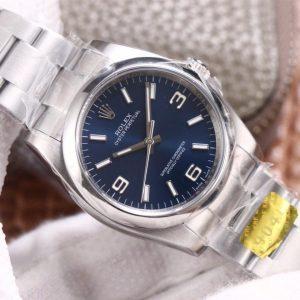 Rolex Watches Datejust Rolex Steel Watch 982022 - Voguebags