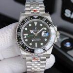 rolex-watches-datejust-rolex-steel-watch-982029