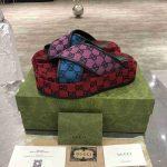 gucci sandals gg multicolour platform sandal 12 1024x1024