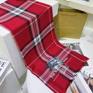 voguebags.ru burberry scarves designer burberry shawl scarf b50013 img 4540