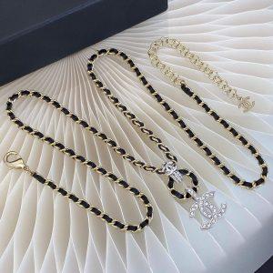 voguebags.ru chanel necklace jewelry designer chanel bracelet bangle 20373 img 5585
