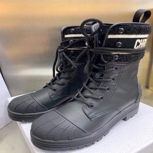 voguebags.ru dior boots designer dior shoes women 81121 img 4874