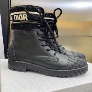 voguebags.ru dior boots designer dior shoes women 81121 img 4875