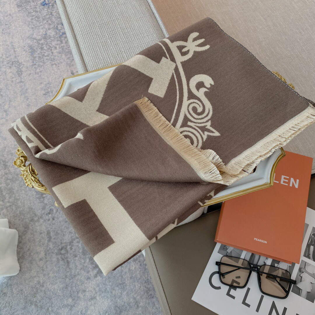 voguebags.ru hermes scarves designer hermes shawl scarf 50007 img 4276