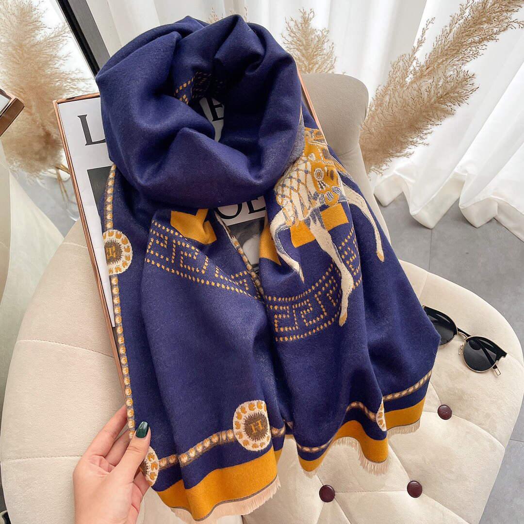 voguebags.ru hermes scarves designer hermes shawl scarf 50007 img 4389